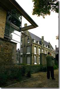 2005 Studieturen augustin